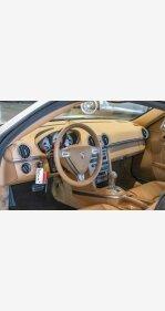 2007 Porsche Cayman S for sale 101156728