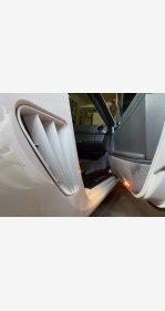 2007 Porsche Cayman for sale 101401803