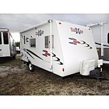 2007 R-Vision Trail Lite for sale 300268850