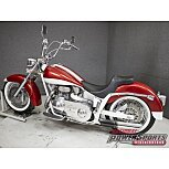 2007 Ridley Auto-Glide for sale 201087178