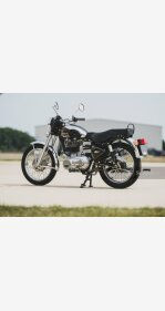 2007 Royal Enfield Bullet for sale 200910659