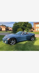 2007 Saturn Sky Red Line for sale 101195917
