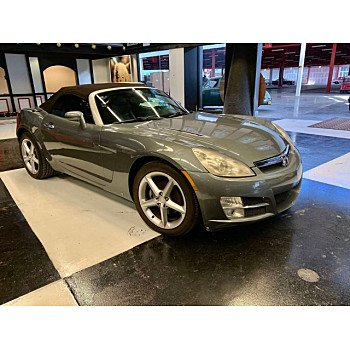 2007 Saturn Sky for sale 101107263