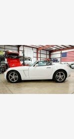 2007 Saturn Sky Red Line for sale 101188385