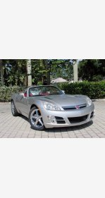 2007 Saturn Sky for sale 101390050