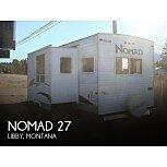 2007 Skyline Nomad for sale 300314425