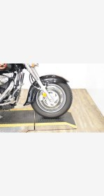 2007 Suzuki Boulevard 1500 for sale 200616166