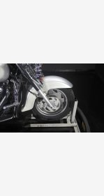 2007 Suzuki Boulevard 1500 for sale 200619175