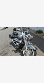2007 Suzuki Boulevard 1500 for sale 200647644