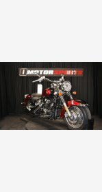 2007 Suzuki Boulevard 1500 for sale 200674573