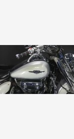 2007 Suzuki Boulevard 1500 for sale 200675252