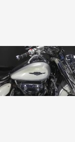 2007 Suzuki Boulevard 1500 for sale 200699546