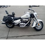2007 Suzuki Boulevard 1500 for sale 201046871