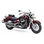 2007 Suzuki Boulevard 800 for sale 201075125