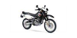 2007 Suzuki DR200S 650SE specifications