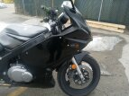 2007 Suzuki GS500F for sale 201046870