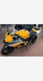 2007 Suzuki GSX-R1000 for sale 200638741
