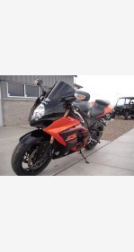 2007 Suzuki GSX-R1000 for sale 200698615