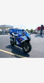 2007 Suzuki GSX-R1000 for sale 200942861