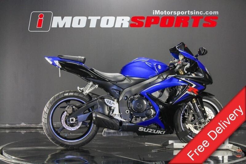 Front Organic Brake Pads 2009-2014 Yamaha YW125 Zuma 125 Set Full Kit Y Z A yx