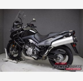 2007 Suzuki V-Strom 1000 for sale 201065662