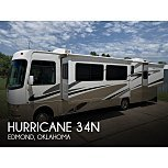 2007 Thor Hurricane for sale 300231856