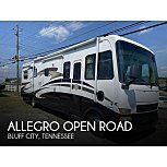 2007 Tiffin Allegro for sale 300248221