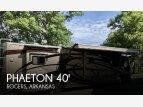 2007 Tiffin Phaeton for sale 300182302