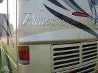 2007 Tiffin Phaeton for sale 300196755