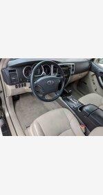 2007 Toyota 4Runner for sale 101344708