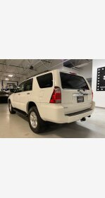 2007 Toyota 4Runner for sale 101465539