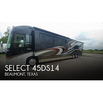 2007 Travel Supreme Select for sale 300189102