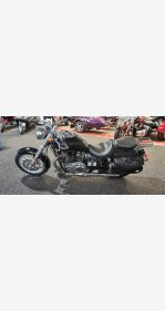 2007 Triumph America for sale 200794049