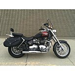 2007 Triumph America for sale 200812892