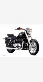2007 Triumph America for sale 201070719