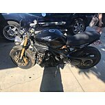 2007 Triumph Speed Triple for sale 200789530
