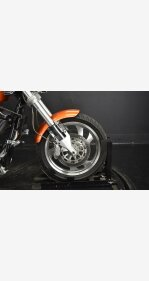 2007 Victory Hammer for sale 200728450