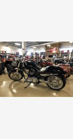 2007 Victory Hammer for sale 200940570