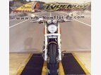 2007 Victory Hammer for sale 201114303