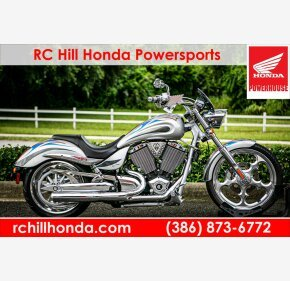 2007 Victory Ness Jackpot for sale 200945612