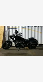 2007 Victory Vegas for sale 200580743