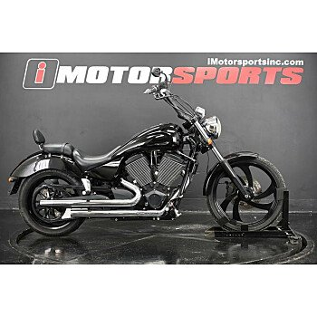 2007 Victory Vegas for sale 200817511