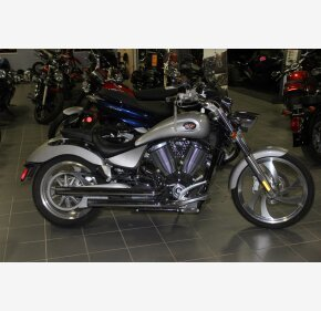 2007 Victory Vegas for sale 200925562