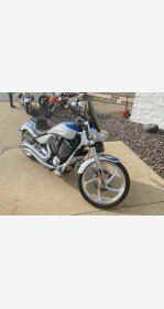 2007 Victory Vegas for sale 200974390
