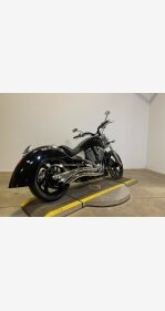 2007 Victory Vegas for sale 201038249