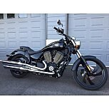 2007 Victory Vegas for sale 201154301