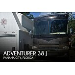2007 Winnebago Adventurer for sale 300195952