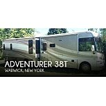2007 Winnebago Adventurer for sale 300216560
