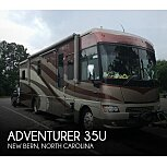 2007 Winnebago Adventurer 35A for sale 300259734