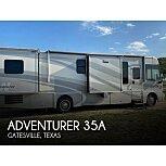 2007 Winnebago Adventurer 35A for sale 300327310